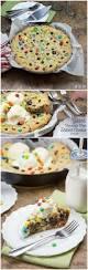 best 25 skillet chocolate chip cookie ideas on pinterest deep