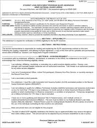 Army Resume Examples by Army Warrant Officer Resume Examples Free Resume Example And