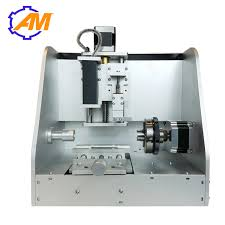 jewelry engraving machine am30 jewelry engraving machine shop cheap am30 jewelry engraving