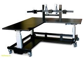 Dual Computer Desks Dual Computer Desk Best Of Dual Puter Desk Corner Desk Best Puter