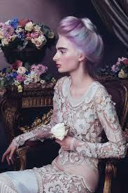 49 best aveda style images on pinterest aveda products fall
