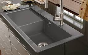 evier de cuisine en granite evier de cuisine en granite evier rustique en de ruoms