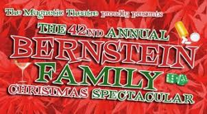 christmas spectacular tickets bernstein family christmas spectacular archives ashvegas
