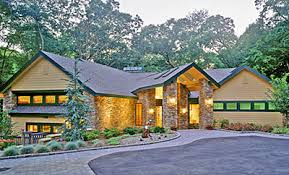 atrium ranch style house plans house list disign
