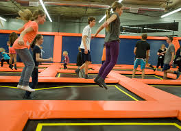 our favorite indoor play spots u2013 orange county register