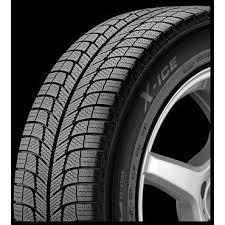 best tire black friday deals best snow tires reviews 2017