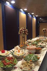 banquet halls in houston fadi s mediterranean banquet weddings