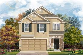 Lackland Mobile Home Community San Antonio Tx West San Antonio New Homes For Sale Search New Home Builders In
