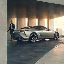 johnson lexus staff berlin city lexus of portland home facebook