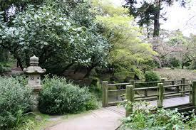 tips for japanese garden design csmonitor com