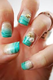 570 best nail art ideas images on pinterest nail ideas nailed