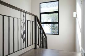 Contemporary Banisters And Handrails 55 Beautiful Stair Railing Ideas Pictures And Designs
