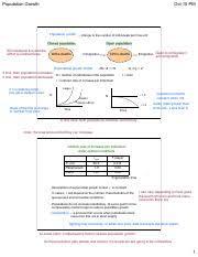 bis 2b lab 3 population worksheet scanned by camscanner