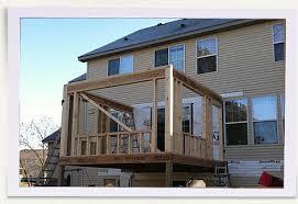 3 season porches porch additions 3 season minneapolis home renovation mn with plan