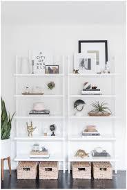 bedroom wall shelf designs master bedroom closet ideas closet full image for bedroom storage shelves ideas shelfie more bedroom closet organizers ideas built in shelves