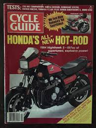 shaft drive archives rare sportbikes for sale