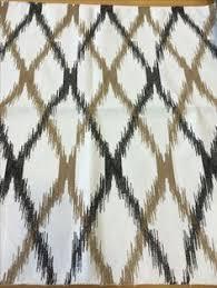 Custom Drapery Fabric Great Room Custom Drapery Fabric Unique