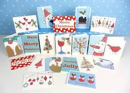 christmas cards christmas cards page 1