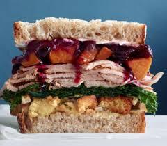 friday roundup turkey sandwich edition the community roundtable