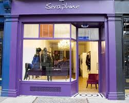 maternity stores seraphine maternity stores seraphine