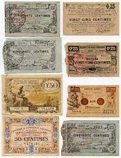 chambre de commerce douai billets d océanie ebay