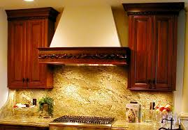 kitchen backsplash granite do s and don ts when selecting a kitchen backsplash my sky is