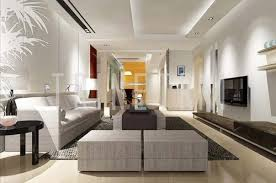 3d home interior 3d interior rendering service provider from aurangabad