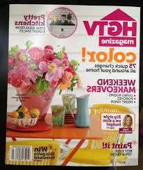 small home decorating magazine 5941