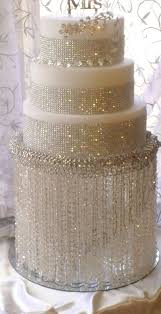 diy wedding cake stand chandeliers chandelier cupcake stand diy wedding cake stand with