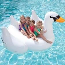 siege de piscine gonflable gonflable détente piscine large choix achat en ligne et magasin