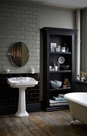 Bathroom Wood Floors - bathroom inspiring remodeling bathroom ideas average cost of