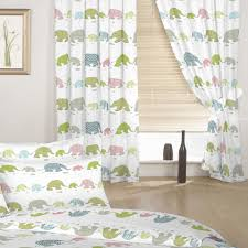 Bedroom Drapery Ideas Unique Curtains Kids Bedroom Curtain Ideas Homes Design
