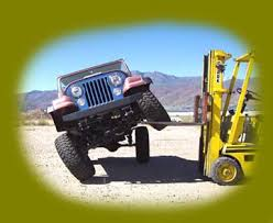 jeep suspension lift jeep lift kit lift suspension systems