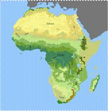 World Map Of Africa by New Giant Continent Hex Map Africa Inkwell Ideas