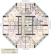 completed marina arcade u0026 madain hotel 48f dubai marina page