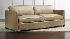 Sofas On Sale Living Room Queen Sleeper Sofas On Sale Throughout Size Sofa Bed