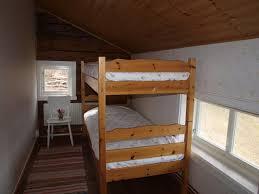 Schlafzimmerm El Rot Willkommen In Edvinshuset Fewo Direkt