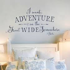Best  Wall Decal Quotes Ideas On Pinterest Family Wall Quotes - Family room quotes