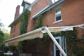 Rv Retractable Awning Retractable Awning Buy U0026 Sell Items Tickets Or Tech In Ontario
