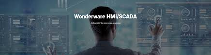 logic inc wonderware hmi scada distributor