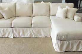 Making Sofa Slipcovers Sofa Bright Making Slipcovers For Sectional Sofas Awesome Fitted