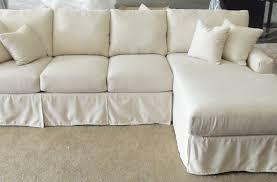 Making Slipcovers For Sofas Sofa Bright Making Slipcovers For Sectional Sofas Awesome Fitted