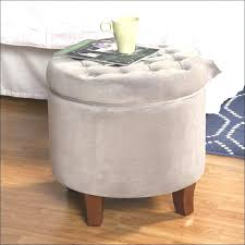 Colorful Ottomans For Sale Ottomans For Sale Best Of Ottomans For Sale Size