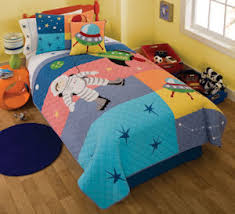 boys bedding toddler boy bedding bedding for boys and more kdgur