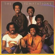 temptations christmas album the temptations christmas card album photo christmas 2018