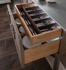 wood mode cabinet accessories storage convenience wood mode fine custom cabinetry