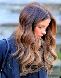 hambre hairstyles ideal ombre hairstyles for short hair 86 ideas with ombre hairstyles