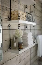 Bathroom Drawer Organizer Target Home Design Ideas