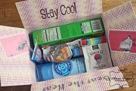 per gift basket summer gift basket archives diy home decor and crafts
