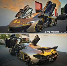 porsche mclaren p1 mclaren p1 porsche 918 and lamborghini huracan for avery design